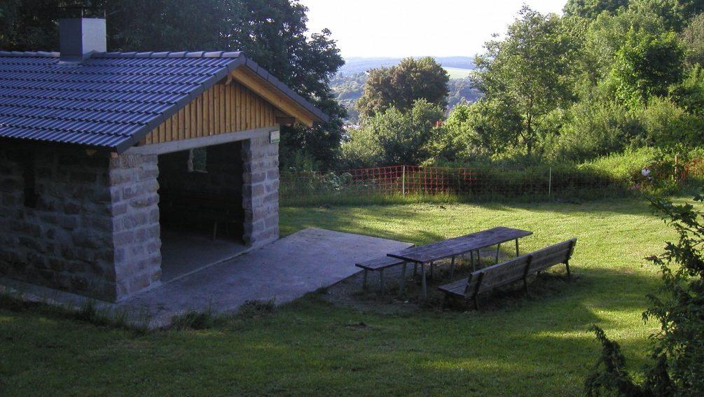 Schwäbischer Albverein | Ortsgruppe Essingen